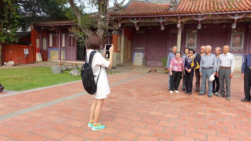 confucius-temple-4