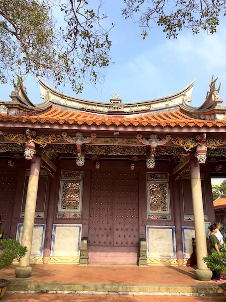 confucius-temple-5