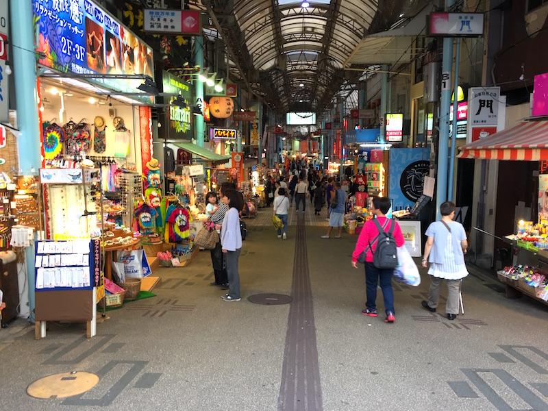 naha-okinawa-shopping-2