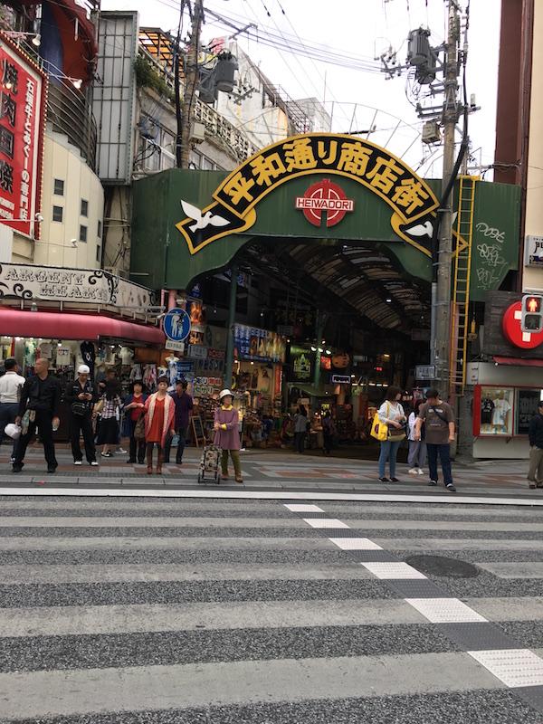 naha-okinawa-shopping