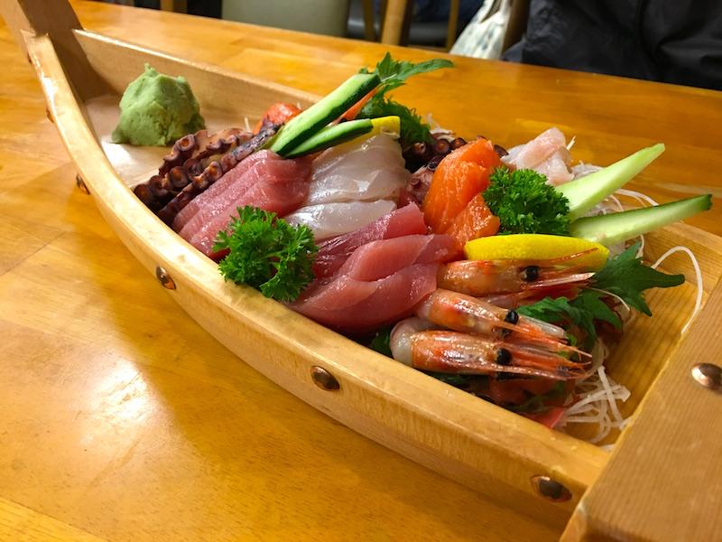 okinawa-sashimi