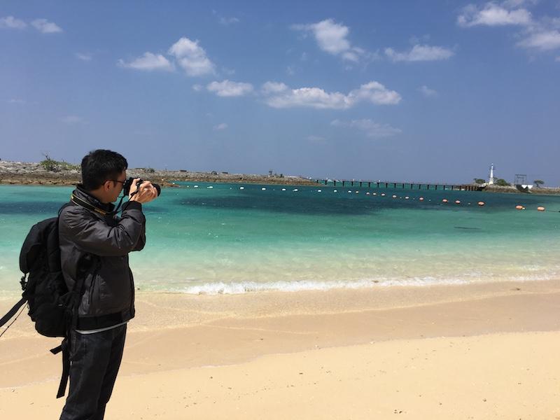 okinawaphotographer