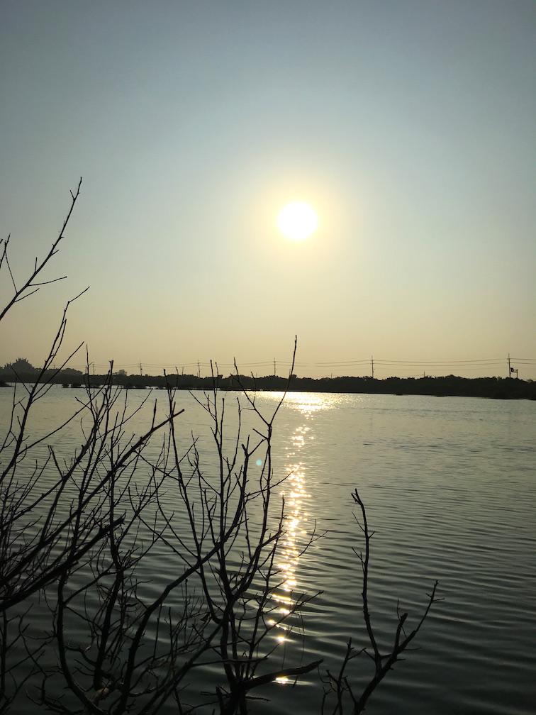 salt-field-tainan-sun