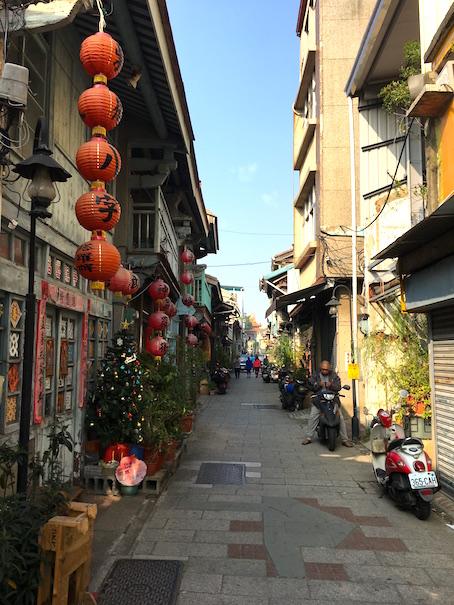 shennong-street-1