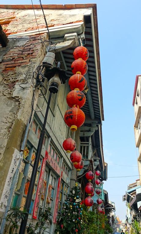 shennong-street-2