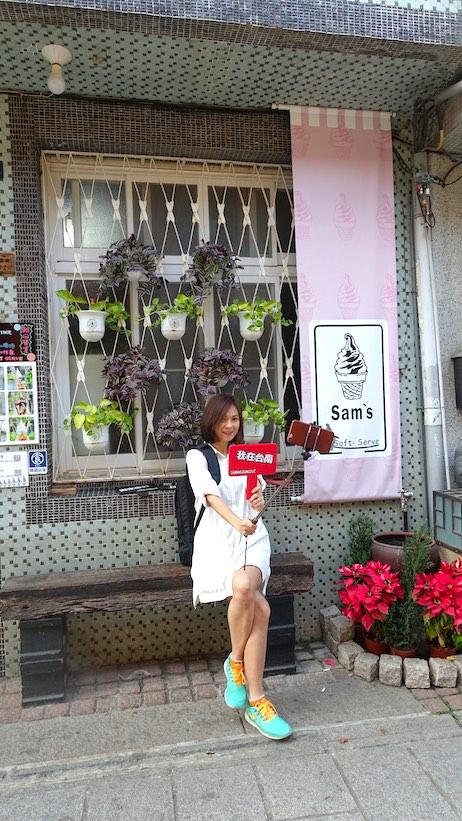shennong-street-5
