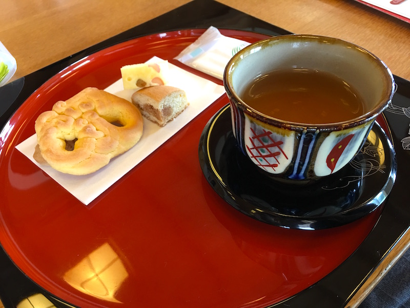 shurijo-castle-tea