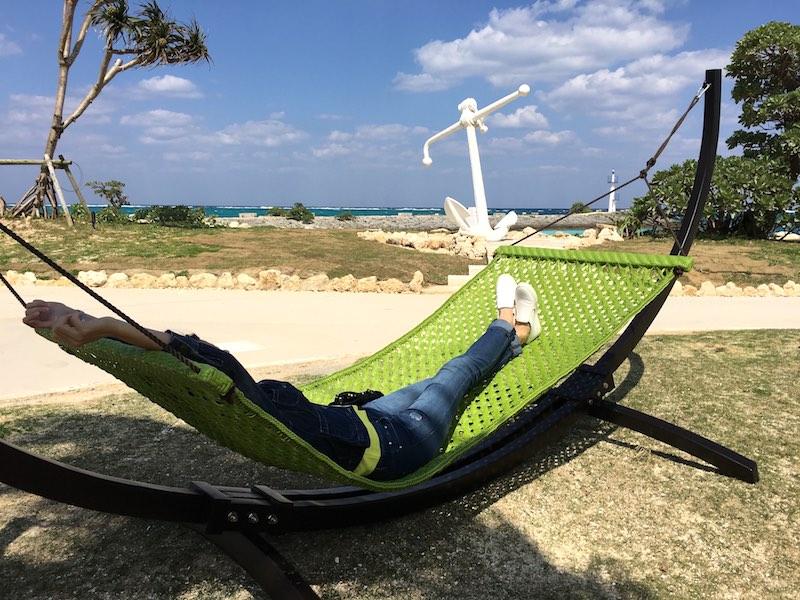 sunmarina-oki-hammock