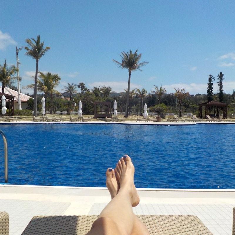 sunmarina-pool