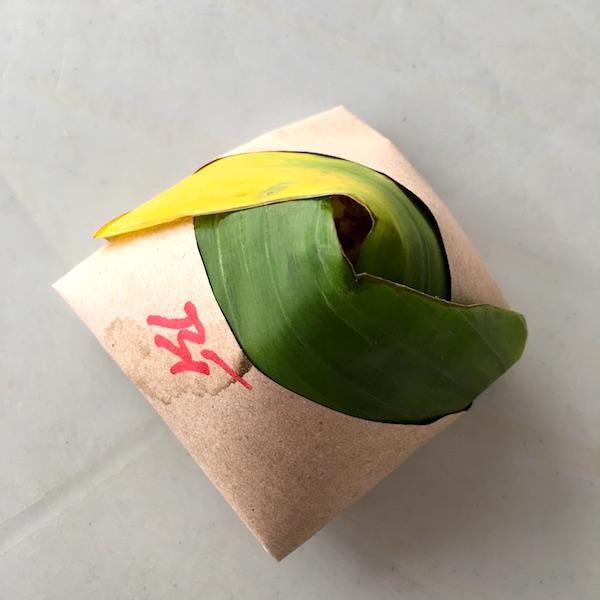 nasi-lemak-bungkus