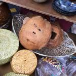 gaya-street-sunday-market-coconut-shell