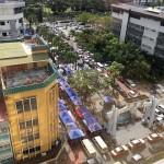 gaya-street-sunday-market-kk