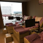 horizon-hotel-kk-massage