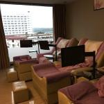 horizon-hotel-kk-massage