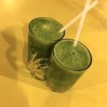 kale-juice-eco-signal-farm-kk
