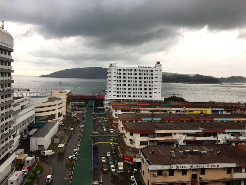 kk-horizon-hotel-view-dark-clouds