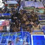 kk-sunday-market-handicraft