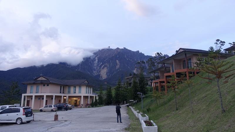 dream-world-resort-kundasang
