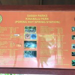 entrance-fee-poring-sabah-kinabalu-park
