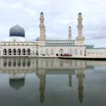 kk-city-floating-mosque-1