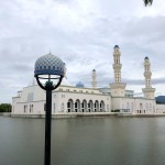kk-city-mosque