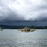 kk-waterfront-seafront-ferry