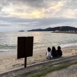 pacific-sutera-hotel-beach-kids
