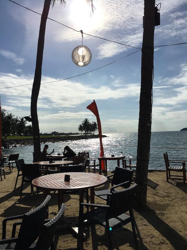 pacific-sutera-hotel-beach