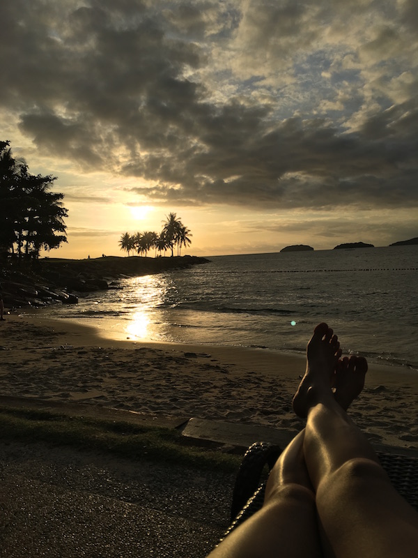 pacific-sutera-hotel-sunset-1