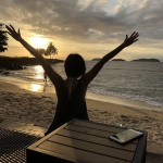 pacific-sutera-hotel-sunset-2