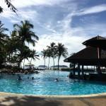 pacific-sutera-hotel-swimming-pool