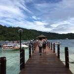 sabah-kk-sapi-island-jetty
