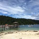 sapi-island-jetty