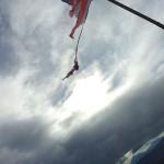 sosodikon-flag-malaysia-torn