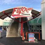 canada-place-flyover