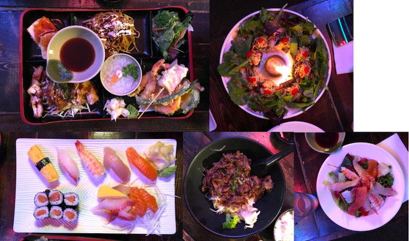 dinner-momo-sushi-vancouver