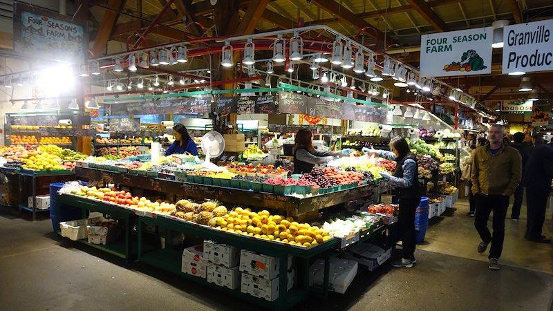 grainville-public-market-fruit-stall