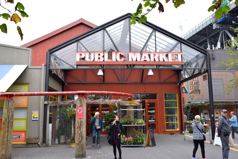 grainville-public-market