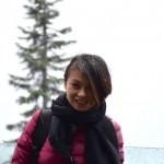 grouse-mountain-ice-snow