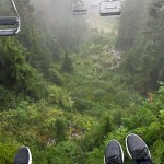 grouse-mountain-peak-chairlift-ride