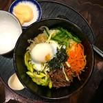 gyudonya-vancouver-japanese-food