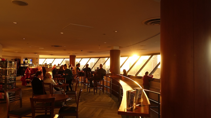 inside-vancouver-lookout