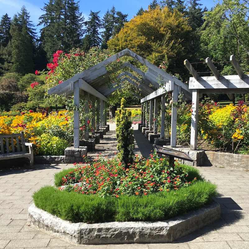 stanley-park-rose-garden-2