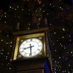 steam-clock-gastown