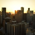 sunset-vancouver-lookout