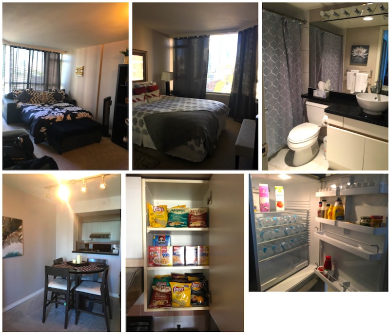 vancouver-accomodation-airbnb